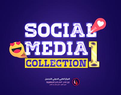 IMBC| Social media Posts
