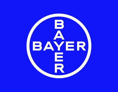 Bayer - corporative website redesign