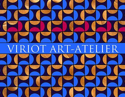 VIRIOT ART-ATELIER