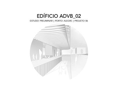 2017 | ADVB | Estudo Preliminar 02