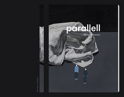 parallell
