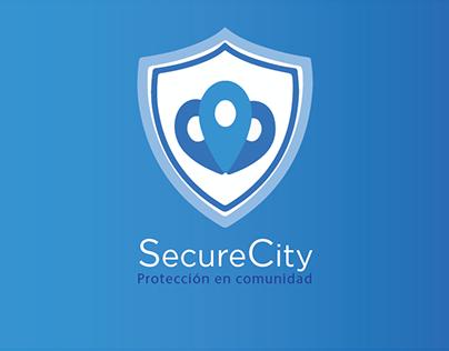 SecureCity