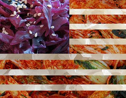 Phase 1: sauerkraut brand strategy