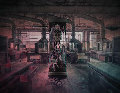 實驗室 / Laboratory
