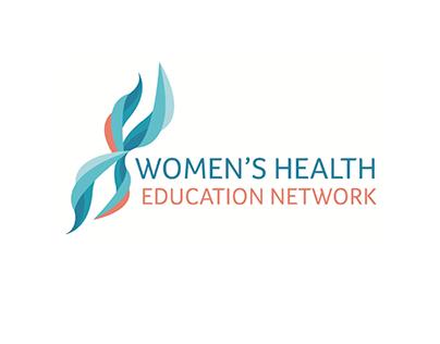 Women's Health Education Network