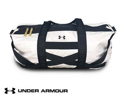 Under Armour, Beltway Collection