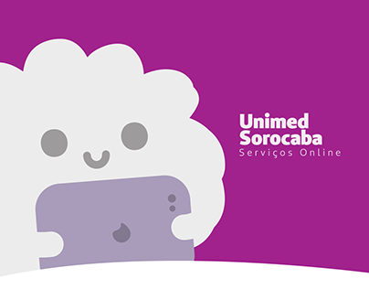 Unimed Sorocaba - Serviços Online