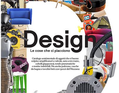 IL – Speciale Design