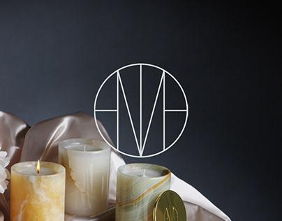 Enne Candles Japan