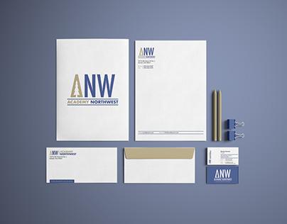 Academy Northwest Identity System