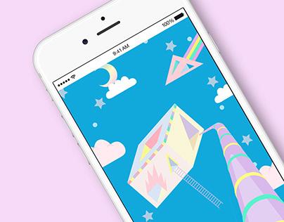 Cute Phone Wallpaper