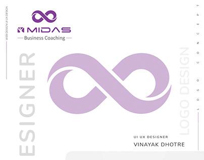 Midas-Business Coaching