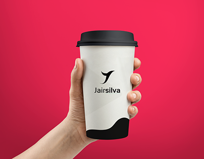 Jair Silva / Redesign
