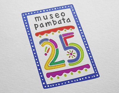 Museo Pambata 25th Anniversary