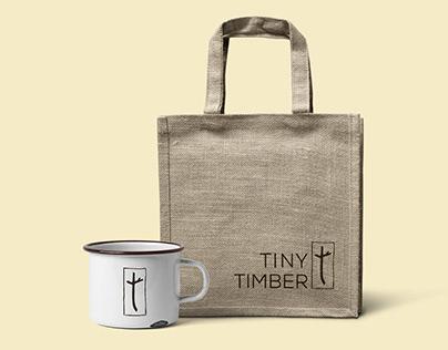 Tiny Timber