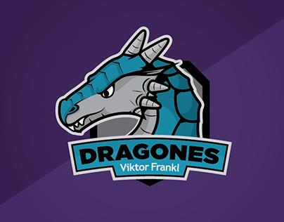 Dragones VF
