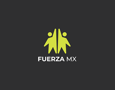 Fuerza MX ⬣ Development