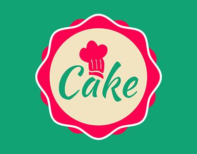 Cake - Siempre contigo