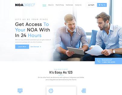 Noa Direct