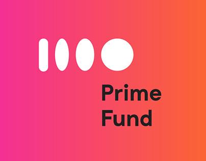Prime Fund