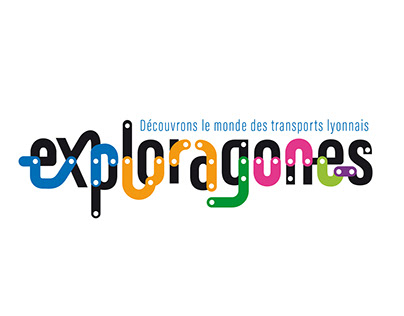EXPLORAGONES : kit pédagogique TCL FERS