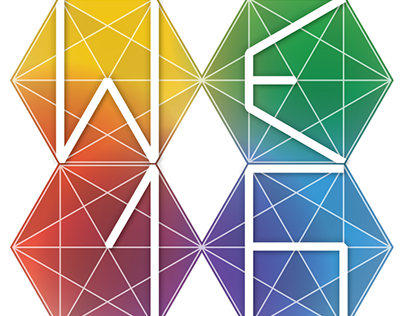 The WE Festival 2016