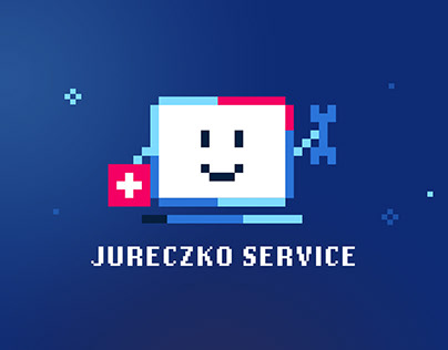Jureczko Service