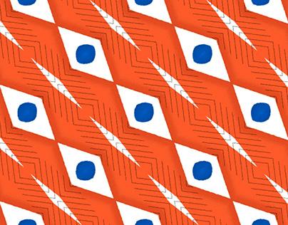 Groovy Patterns Loops