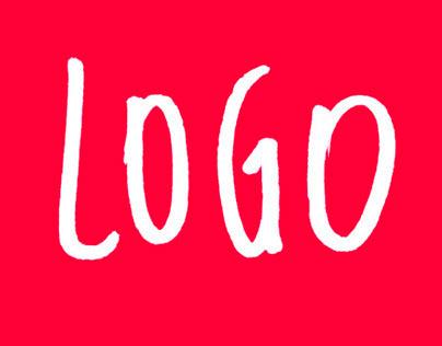 Logopack 2009-2015