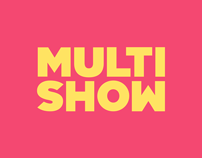 Redes Sociais 2018-2020 | Multishow