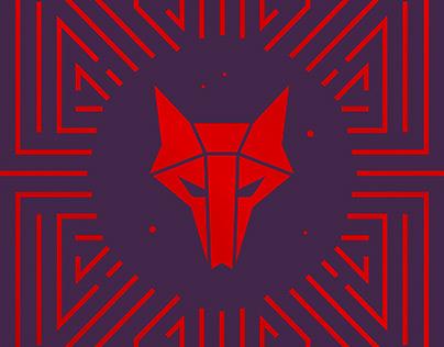 Red Rising Saga, Deluxe Set