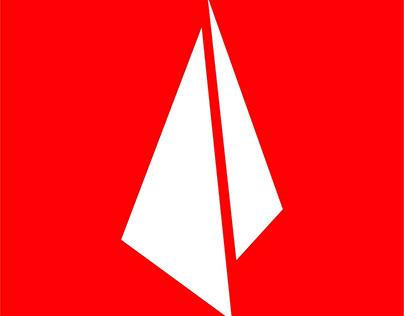 Prinsip Desain Website