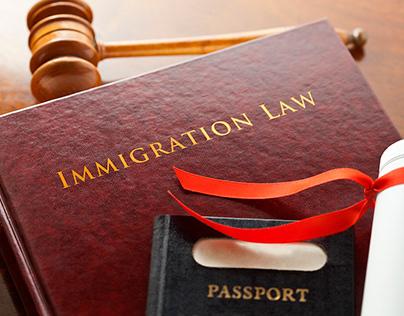 Atlanta Immigration Attorney