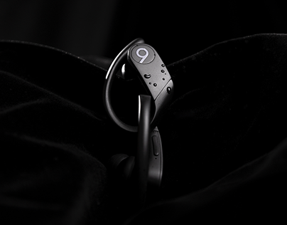 Powerbeats Pro - First One True Wireless of Beats