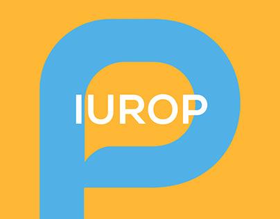 Iurop
