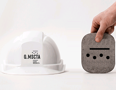 Moschetta Company Group