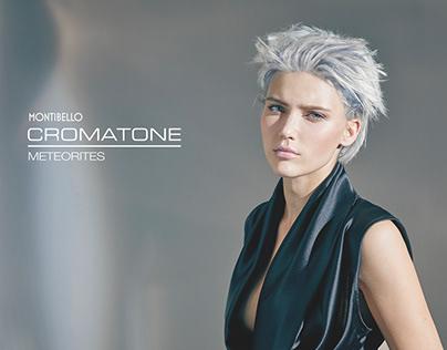 Montibello - Cromatone Meteorites