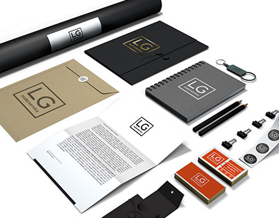 LG Malerservice