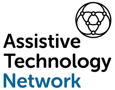 Assistive Technology Network