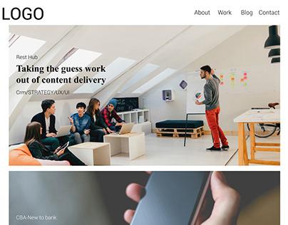 Website Design 50