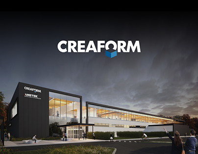 Creaform