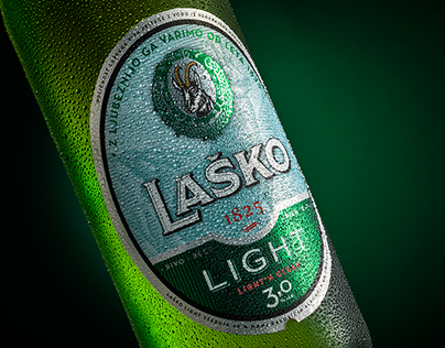 LAŠKO LIGHT