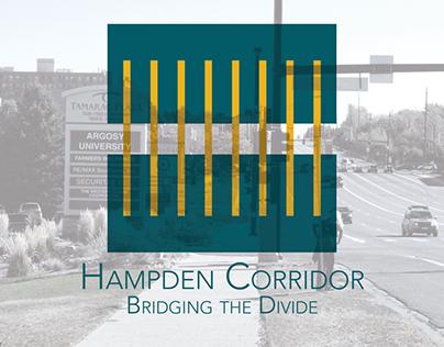 Hampden Corridor