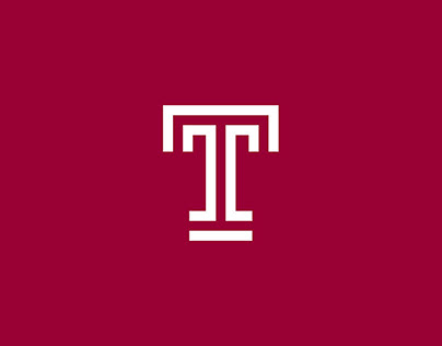 2020 Temple Football | In-Season Content
