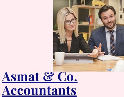 Online Accountants in Windsor