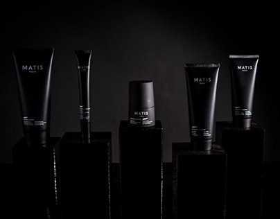 Cosmetics and leather products