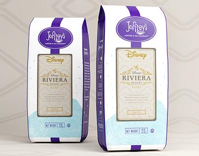 Riviera Resort Blend