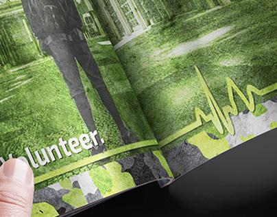 H.E.L.P. | Brand Vision Book