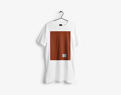 T-shirts - MEMBER