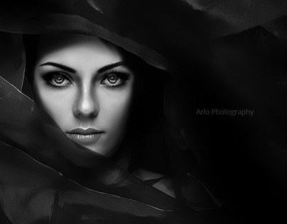 Glamour & Portrait
